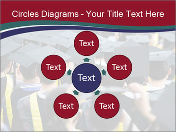 0000084726 PowerPoint Templates - Slide 78