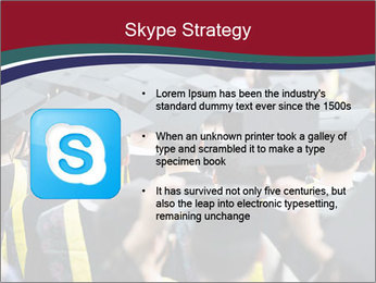 0000084726 PowerPoint Templates - Slide 8