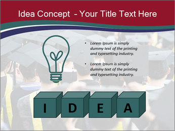 0000084726 PowerPoint Templates - Slide 80