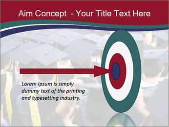 0000084726 PowerPoint Templates - Slide 83