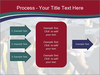 0000084726 PowerPoint Templates - Slide 85