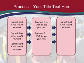 0000084726 PowerPoint Templates - Slide 86