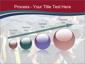 0000084726 PowerPoint Templates - Slide 87