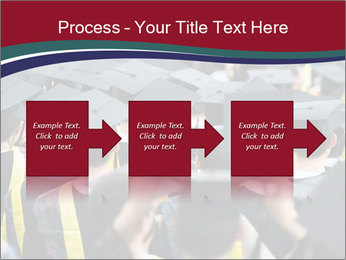 0000084726 PowerPoint Templates - Slide 88