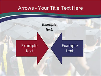 0000084726 PowerPoint Templates - Slide 90