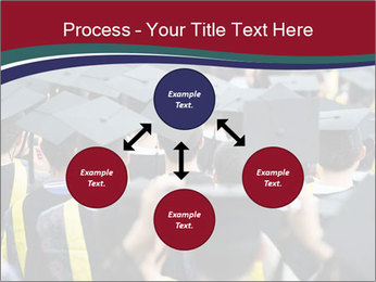0000084726 PowerPoint Templates - Slide 91