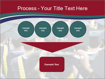 0000084726 PowerPoint Templates - Slide 93
