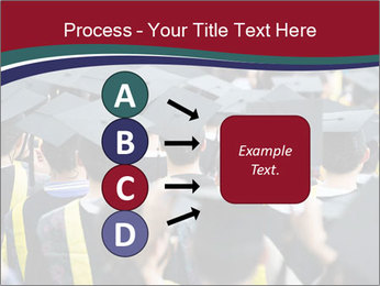 0000084726 PowerPoint Templates - Slide 94