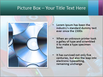 0000084727 PowerPoint Templates - Slide 13
