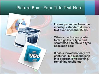 0000084727 PowerPoint Templates - Slide 17