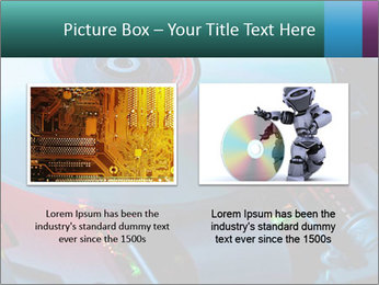 0000084727 PowerPoint Templates - Slide 18