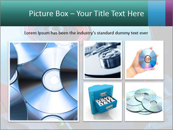 0000084727 PowerPoint Templates - Slide 19
