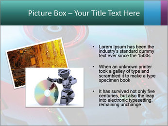 0000084727 PowerPoint Templates - Slide 20