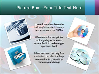 0000084727 PowerPoint Templates - Slide 24