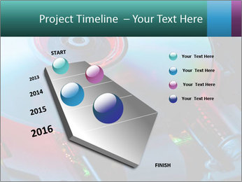 0000084727 PowerPoint Templates - Slide 26