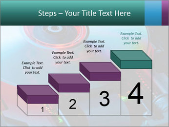0000084727 PowerPoint Templates - Slide 64