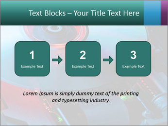 0000084727 PowerPoint Templates - Slide 71
