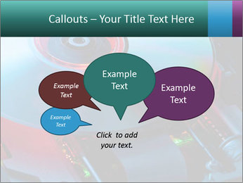 0000084727 PowerPoint Templates - Slide 73