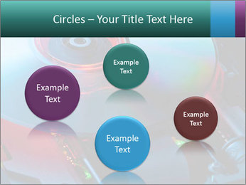 0000084727 PowerPoint Templates - Slide 77
