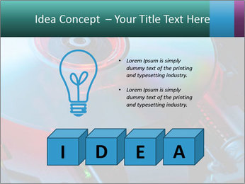 0000084727 PowerPoint Templates - Slide 80