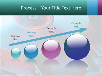 0000084727 PowerPoint Templates - Slide 87