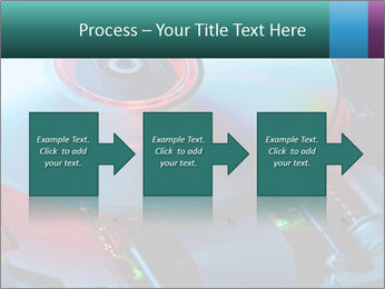 0000084727 PowerPoint Templates - Slide 88