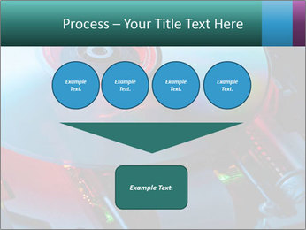 0000084727 PowerPoint Templates - Slide 93