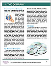 0000084727 Word Templates - Page 3