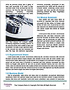 0000084727 Word Templates - Page 4