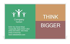 0000084728 Business Card Templates