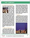 0000084728 Word Template - Page 3