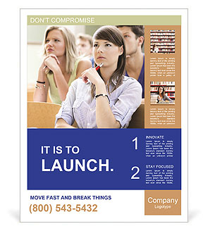 0000084729 Poster Template