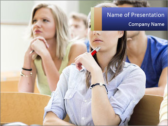 0000084729 PowerPoint Template