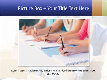 0000084729 PowerPoint Template - Slide 15