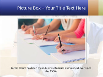 0000084729 PowerPoint Template - Slide 16