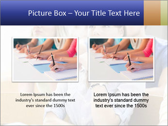 0000084729 PowerPoint Template - Slide 18