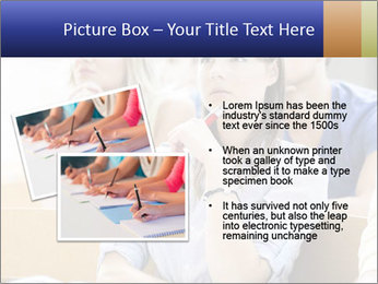 0000084729 PowerPoint Template - Slide 20