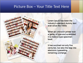 0000084729 PowerPoint Template - Slide 23