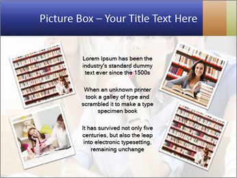 0000084729 PowerPoint Template - Slide 24