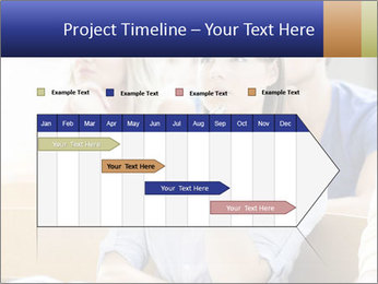 0000084729 PowerPoint Template - Slide 25