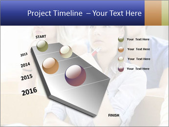 0000084729 PowerPoint Template - Slide 26