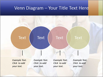 0000084729 PowerPoint Template - Slide 32