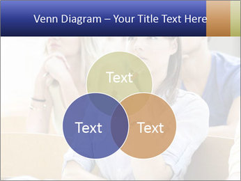 0000084729 PowerPoint Template - Slide 33