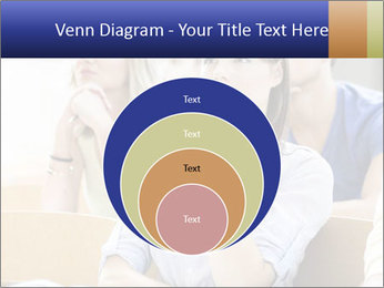 0000084729 PowerPoint Template - Slide 34