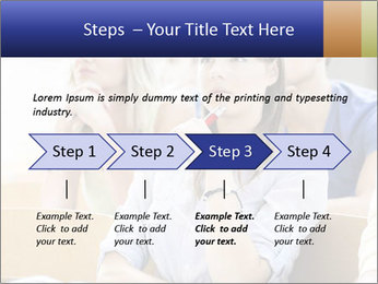 0000084729 PowerPoint Template - Slide 4