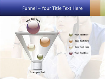 0000084729 PowerPoint Template - Slide 63