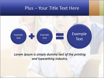 0000084729 PowerPoint Template - Slide 75