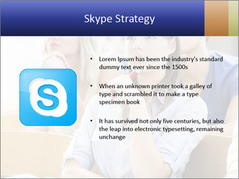 0000084729 PowerPoint Template - Slide 8
