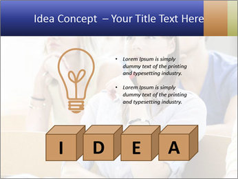 0000084729 PowerPoint Template - Slide 80