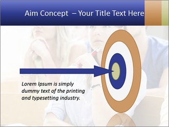 0000084729 PowerPoint Template - Slide 83